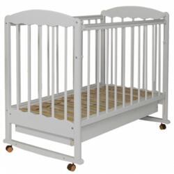 Кроватка классическая СКВ-3 331111