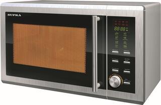 Микроволновая печь Supra MWS-1923TS