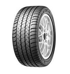 Шина летняя Michelin Pilot SX MXX3