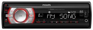 Автопроигрыватель Philips CE 132
