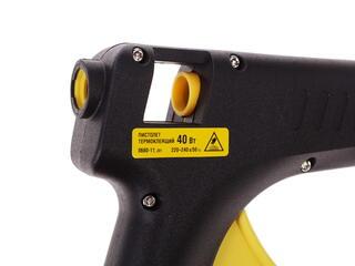 Клеевой пистолет Stayer 0680-11_z01