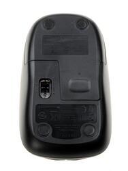 Клавиатура+мышь Logitech Wireless Combo MK220 (920-003169)