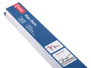 Щетка стеклоочистителя Denso WB-Regular DMS-565