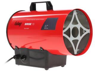 Тепловая пушка газовая Fubag Brise 15