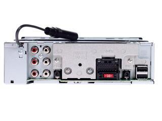 Автопроигрыватель Pioneer DEH-9450UB