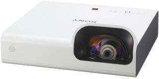Проектор Sony VPL-SX235