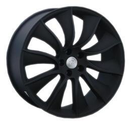 Автомобильный диск Литой Replay INF15 9,5x21 5/114,3 ET 50 DIA 66,1 MB