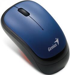 Мышь беспроводная Genius Traveler 6000