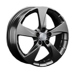 Автомобильный диск литой Replay SB17 6,5x16 5/100 ET 55 DIA 56,1 MB