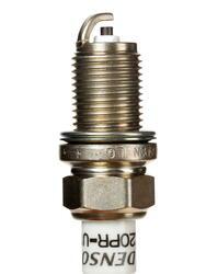 Свеча зажигания Denso SP-Regular RUS K20PR-U11