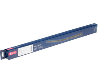 Щетка стеклоочистителя Denso WB-Flat Blade DF-022