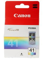 Картридж струйный Canon CL-41