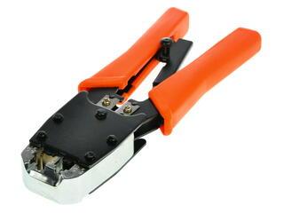 Инструмент для обжима Hanlong HT-500/HT-500R