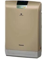 Климатический комплекс Panasonic F-VXD50R-N золотистый