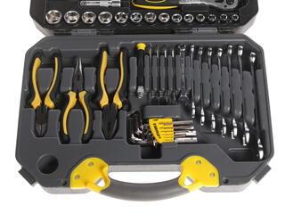 Набор инструментов Stayer 27710-H78