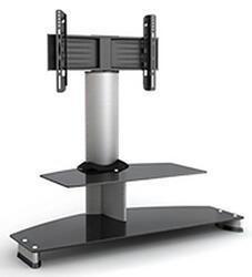 Стол с кронштейном MetalDesign 461.1010
