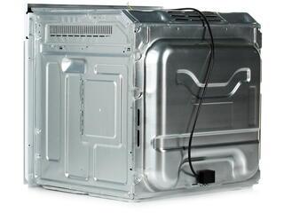Электрический духовой шкаф Hotpoint-Ariston 7OFH 51 (WH)