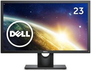 """23"""" Монитор Dell E2316H"""