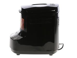 Хлебопечь Philips HD9046 черный