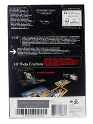 Фотобумага HP CR695A