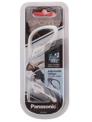 Наушники Panasonic RP-HS34E-W