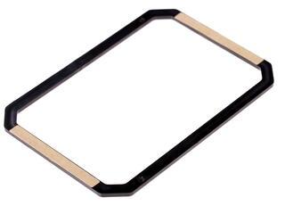 250 ГБ SSD-накопитель Crucial MX200 [CT250MX200SSD1]