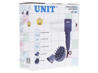 Фен Unit UHD-1067