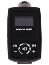 FM-трансмиттер Neoline SPLASH FM