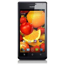 """4.3"""" Смартфон Huawei P1 4 Гб"""