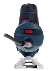 Электрический лобзик Bosch GST 150 CE