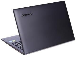 """15.6"""" Ноутбук Lenovo S510p"""