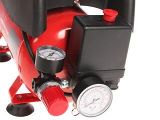 Пневматический набор Fubag Service Master Kit