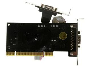 Контроллер ORIENT XWT-PS050LP