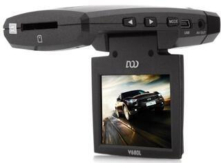 Видеорегистратор DOD V680L