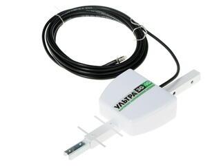 Усилитель интернет-сигнала Ультра 3G\4G