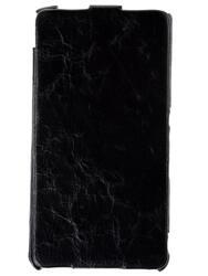 Флип-кейс  Krusell для смартфона Sony Xperia Z