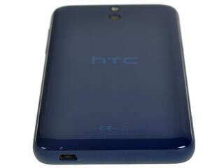 """4.7"""" Смартфон HTC Desire 610 8 ГБ синий"""
