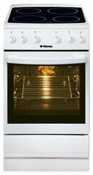Электрическая плита Hansa FCCW 53014040