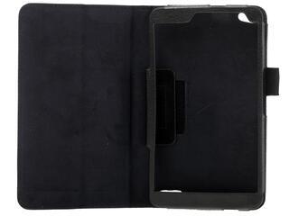 Чехол-книжка для планшета Huawei MediaPad X1 7.0 черный