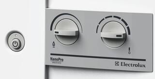 Водонагреватель газовый Electrolux GWH 285 ERN NanoPro
