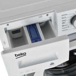 Стиральная машина Beko WKY 61021 YW2