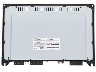 Усилитель Sony XM‐N1004