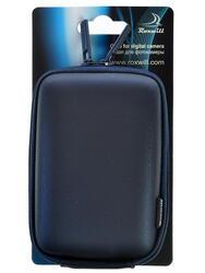 Чехол Roxwill C10 синий