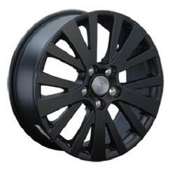 Автомобильный диск литой Replay MZ27 7x17 5/114,3 ET 50 DIA 67,1 MB