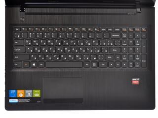 """15.6"""" Ноутбук Lenovo IdeaPad Z5070"""