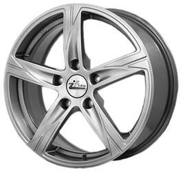 Автомобильный диск литой iFree Кальвадос 7x16 5/112 ET 45 DIA 66,6 Хай Вэй