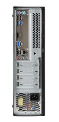 ПК MSI ProBox130 2M