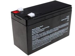 Аккумуляторная батарея для ИБП SVEN SV 1290