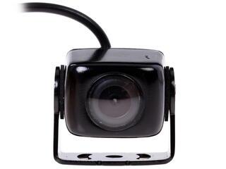 Камера заднего вида AVIS 660A CMOS