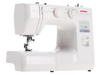 Швейная машина Janome TM-2004